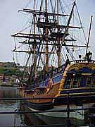 ship-endevour.jpg