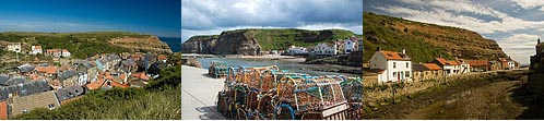 staithes-general-at-distance