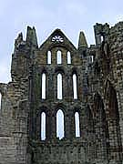 whitby-abbey.jpg
