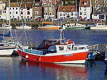 whitby-boat.jpg
