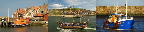 whitby-boats.jpg