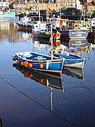 whitby-boats1.jpg