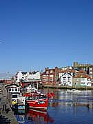 whitby-harbour.jpg