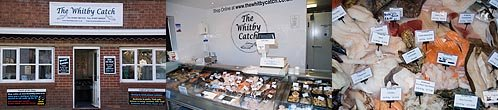 whitby-catch.jpg