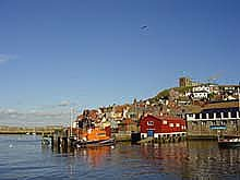 whitby-lifeboat.jpg
